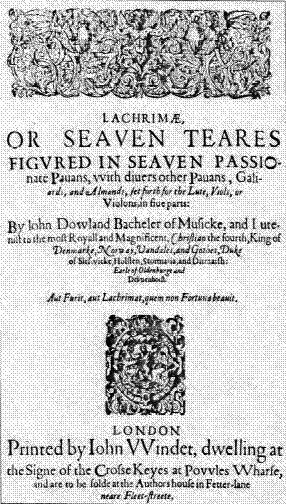 Deckblatt Erstdruck