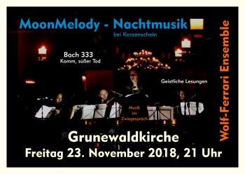 Flyer MM LIX November 2018