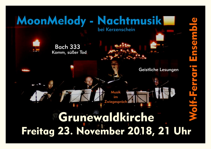 Flyer MM November 2018